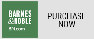 barnesnoble-purchase-button