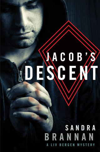 jacobs-descent-book-cover